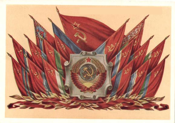 В чём виноват Ленин-3